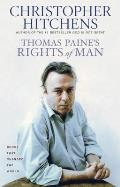 Thomas Paines Rights Of Man