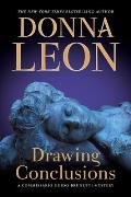 Drawing Conclusions A Commissario Guido Brunetti Mystery