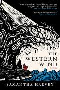 Western Wind A Novel