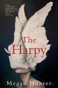 Harpy A Novel