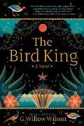 Bird King