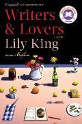 Writers & Lovers A Novel