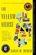 The Yellow House: A Memoir