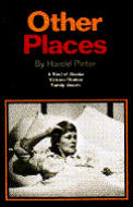 Other Places Three Plays