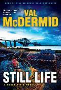Still Life A Karen Pirie Novel
