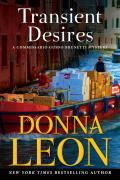 Transient Desires A Commissario Guido Brunetti Mystery