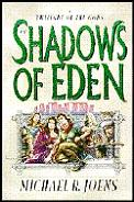 Shadows Of Eden Twilight Of The Gods 2
