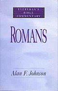 Romans- Everyman's Bible Commentary