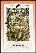 Gypsies Secret