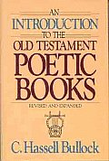Introduction To Old Testament Poetic Books Revised