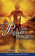 Little Pilgrims Progress From John Bunyans Classic