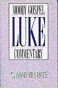 Luke A Moody Gospel Commentary
