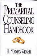 Premarital Counseling Handbook