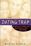 Dating Trap