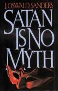 Satan Is No Myth