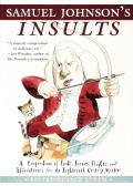 Samuel Johnson's Insults