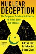 Nuclear Deception