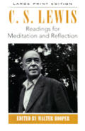 Readings For Meditation & Reflection