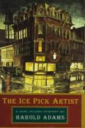 The Ice Pick Artist