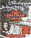 Long Hard Journey Story Of The Pullman P