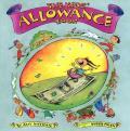Kids' Allowance Book