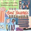 Best Friends' Handbook