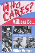 Who Cares Millions Do A Book About Altru