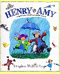 Henry & Amy