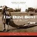 The Dust Bowl Through the Lens