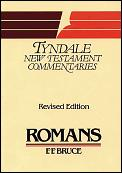 Epistle Of Paul To The Romans Revised Edition