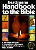 Eerdmans Handbook To Bible