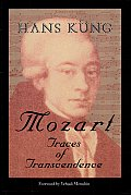Mozart Traces Of Transcendence