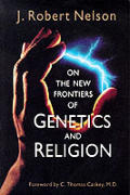 On The New Frontiers Of Genetics & Religion