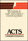 Acts Of Apostles An Introduction & Commentary