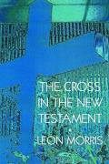 Cross In The New Testament
