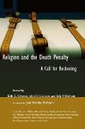 Religion and the Death Penalty: A Call for Reckoning