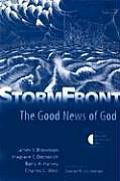 Stormfront The Good News Of God