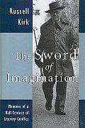 Sword Of Imagination