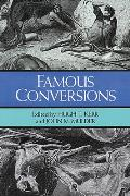 Famous Conversions The Christian Exper