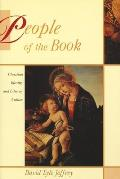 People of the Book: Christian Identity and Literary Culture