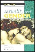 Christian Perspectives On Sexuality & Gender