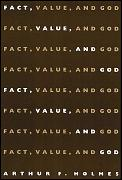 Fact Value & God