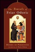 Travels Of Friar Odoric