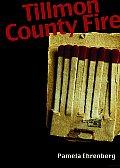 Tillmon Country Fire