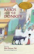 Mikis & the Donkey