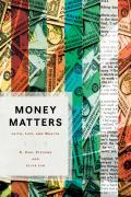 Money Matters: Faith, Life, and Wealth