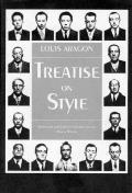 Treatise On Style Traite Du Style