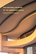 National Museum of the American Indian Critical Conversations