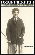 Louise Pound: Scholar, Athlete, Feminist Pioneer