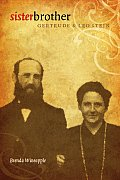 Sister Brother: Gertrude and Leo Stein